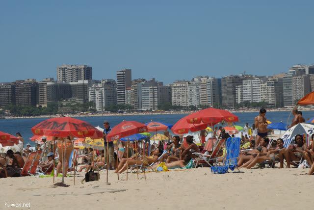 1.262_Copacabana_.jpg