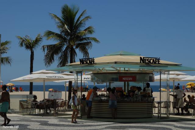 1.263_Copacabana,_Nescafe_.jpg