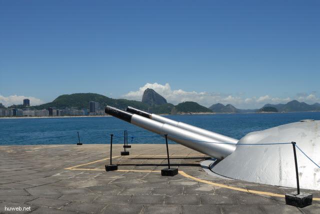 1.270_Forte_de_Copacabana,_Rio_.jpg
