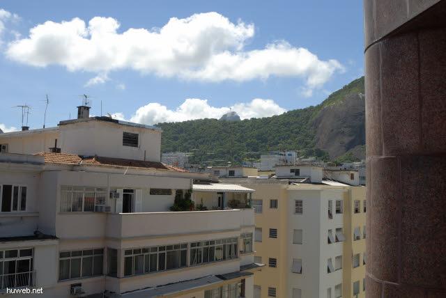 1.276_Copacabana,_Corcovado,_Rio_.jpg