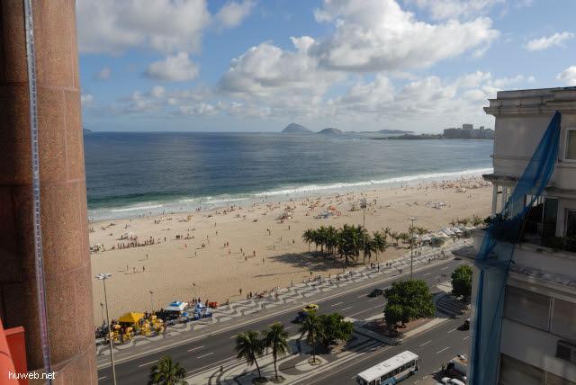 1.277_Copacabana,_Rio_.jpg