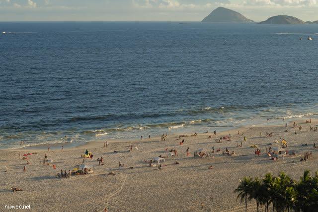 1.278_Copacabana,_Rio_.jpg