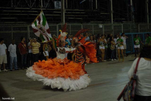 1.282_Karneval_in_Rio,_Proben,_Sambodromo_.jpg