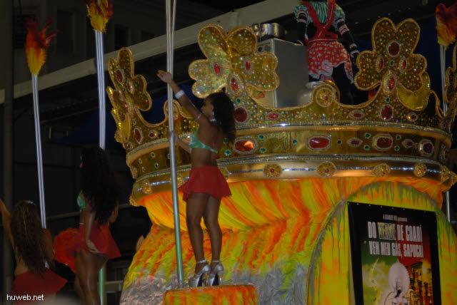 1.284_Karneval_in_Rio,_Proben,_Sambodromo_.jpg