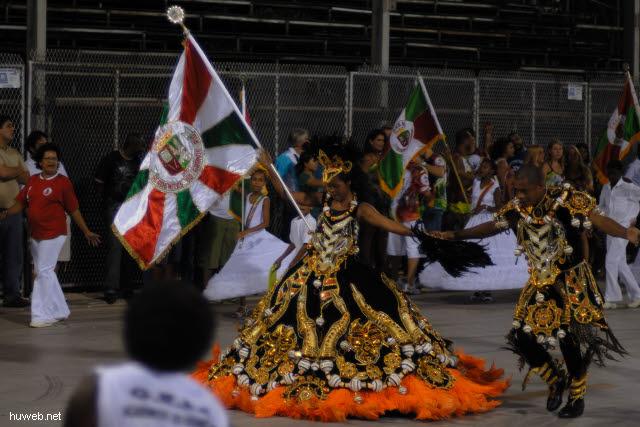 1.287_Karneval_in_Rio,_Proben,_Sambodromo_.jpg
