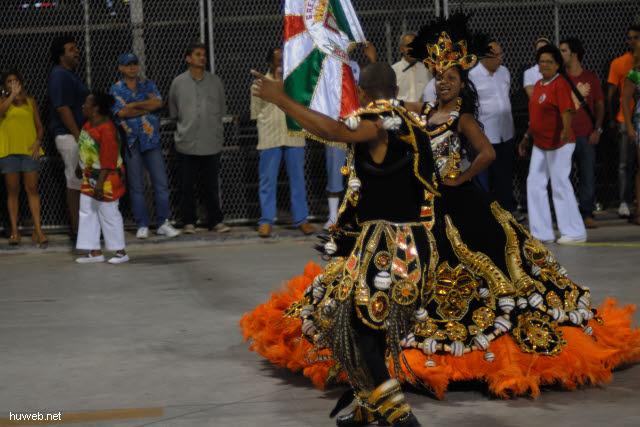 1.289_Karneval_in_Rio,_Proben,_Sambodromo_.jpg