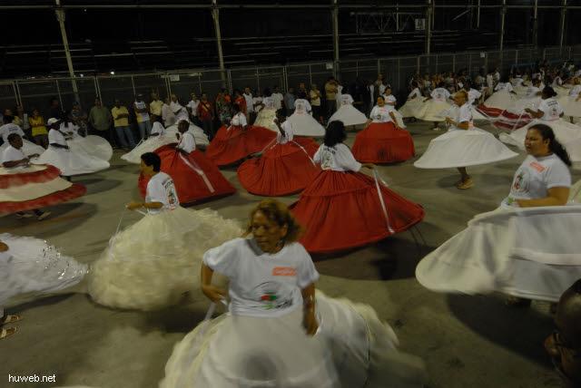 1.290_Karneval_in_Rio,_Proben,_Sambodromo_.jpg