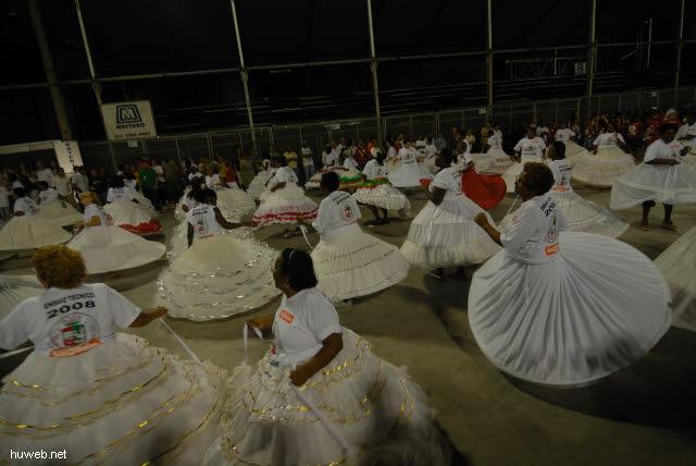 1.291_Karneval_in_Rio,_Proben,_Sambodromo_.jpg