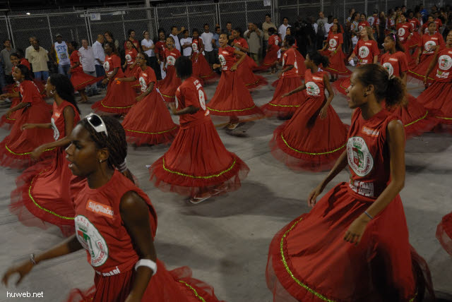 1.293_Karneval_in_Rio,_Proben,_Sambodromo_.jpg