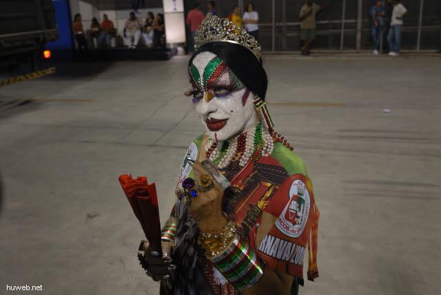 1.294_Karneval_in_Rio,_Proben,_Sambodromo_.jpg