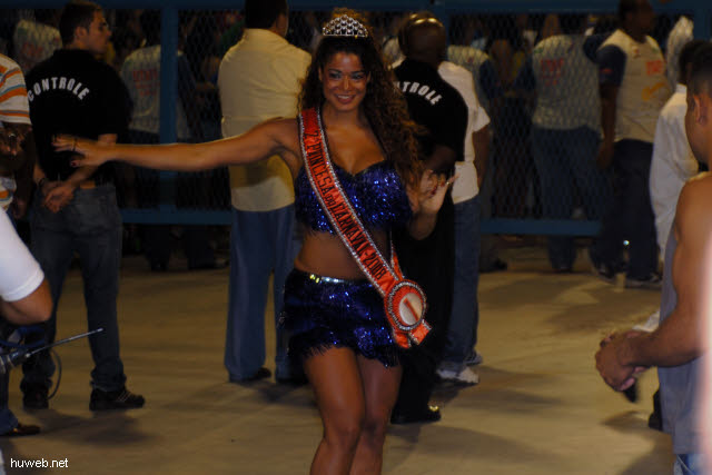 1.297_Karneval_in_Rio,_Proben,_Sambodromo._2.Prinzessin_.jpg