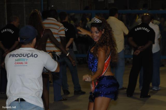 1.298_Karneval_in_Rio,_Proben,_Sambodromo_.jpg