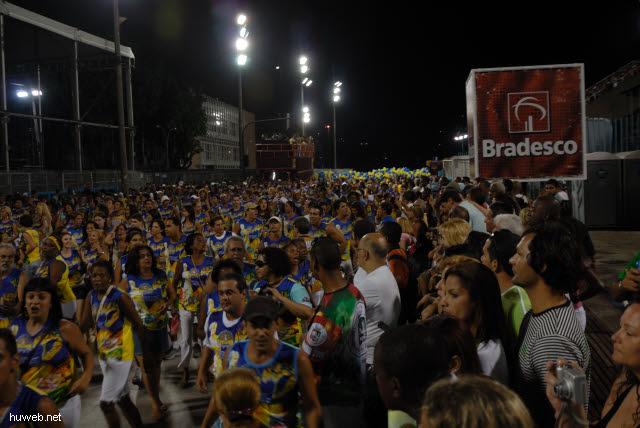 1.299_Karneval_in_Rio,_Proben,_Sambodromo_.jpg