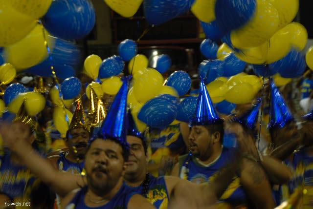 1.300_Karneval_in_Rio,_Proben,_Sambodromo_.jpg