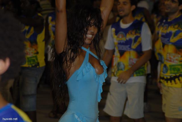 1.301_Karneval_in_Rio,_Proben,_Sambodromo_.jpg