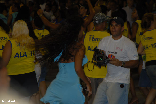 1.302_Karneval_in_Rio,_Proben,_Sambodromo,_Kameramann_.jpg