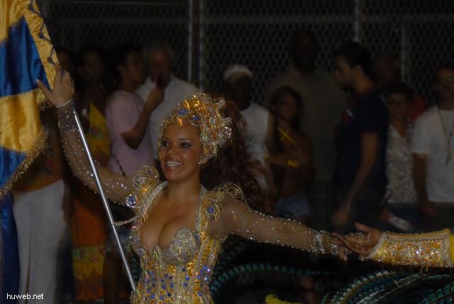 1.304_Karneval_in_Rio,_Proben,_Sambodromo_.jpg