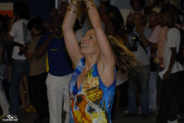 1.306_Karneval_in_Rio,_Proben,_Sambodromo_.jpg