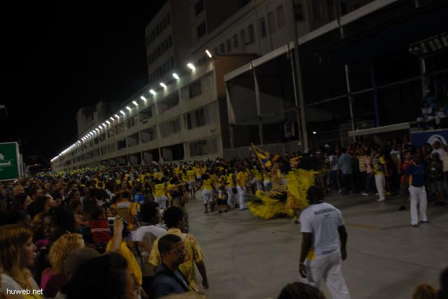 1.307_Karneval_in_Rio,_Proben,_Sambodromo_.jpg