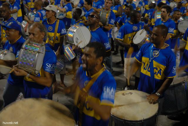 1.308_Karneval_in_Rio,_Proben,_Sambodromo_.jpg