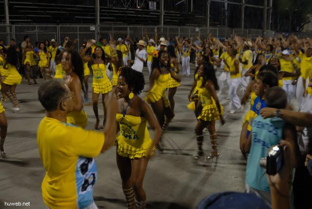 1.310_Karneval_in_Rio,_Proben,_Sambodromo_.jpg