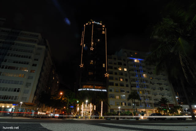 1.316_Porto_Bay_Rio_Internacional_Hotel_.jpg