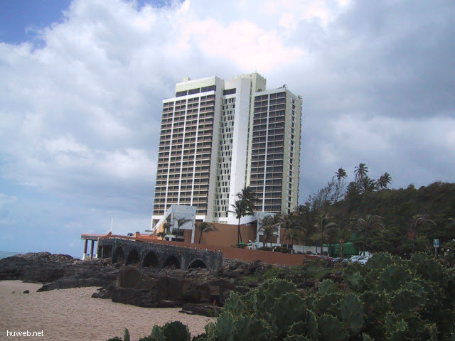 1.323_Pestana_Bahia_Hotel_in_Salvador_.jpg