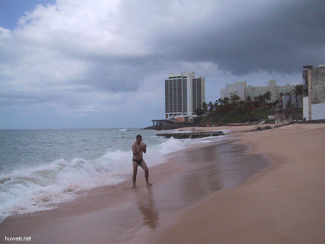 1.325_Heinz_am_Strand_in_Salvador_de_Bahia,_Hotel_Pestana_.jpg