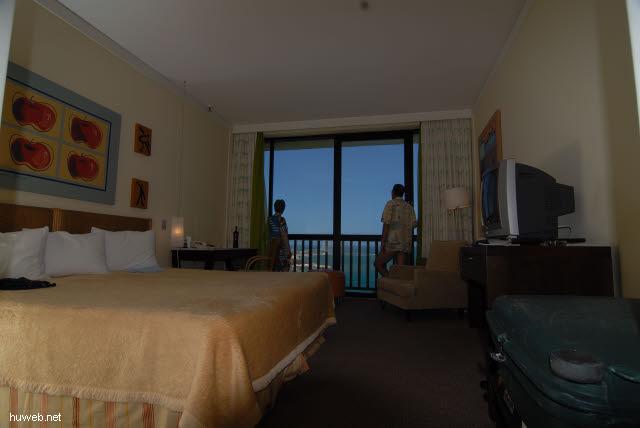 1.340_Salvador_da_Bahia,_Hotel_Pestana,_Fensterausblick_.jpg
