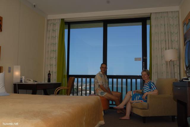 1.341_Im_Pestana_de_Bahia_Hotel_.jpg