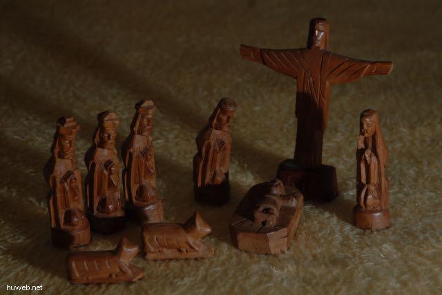 1.344_Christus,_Heilige_Familie_Krippe.jpg