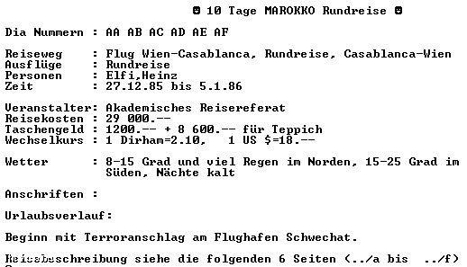 aa00_Flug_Wien-Casablanca,_Rundreise,_Casablanca-Wien_Marokko_27.12.85-5.1.86.jpg