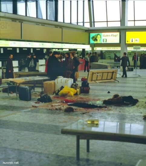 aa07_Terroranschlag_Marokko_27.12.85-5.1.86.jpg
