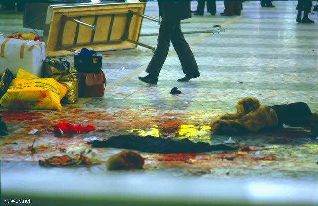aa11_Terroranschlag_Marokko_27.12.85-5.1.86.jpg