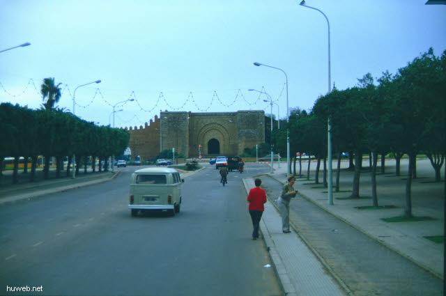 aa18_koenigspalast_marokko_27.12.85-5.1.86.jpg