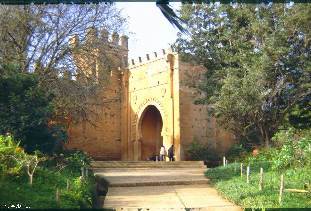 aa28__Marokko_27.12.85-5.1.86.jpg