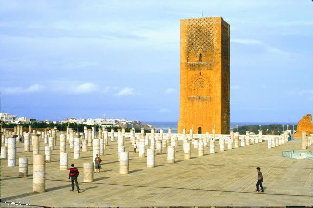 aa31_Hassan-Turm___Marokko_27.12.85-5.1.86.jpg