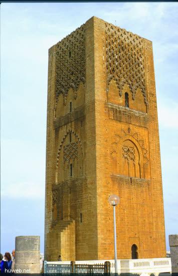 aa33_Hassan-Turm___Marokko_27.12.85-5.1.86.jpg