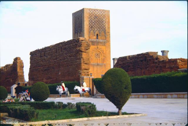 aa40__Marokko_27.12.85-5.1.86.jpg