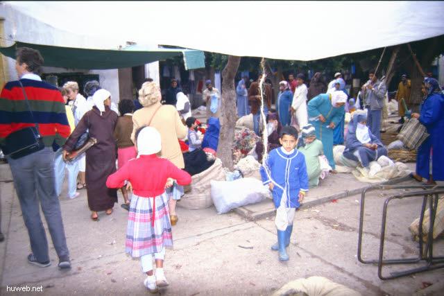 aa45_Souk_(_=_Markt)__von__Sale_Marokko_27.12.85-5.1.86.jpg