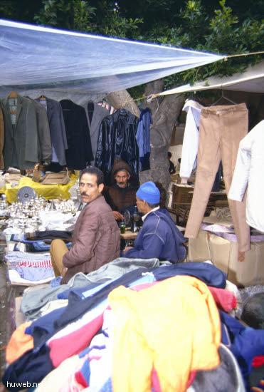 aa47_Souk_(_=_Markt)__von__Sale_Marokko_27.12.85-5.1.86.jpg