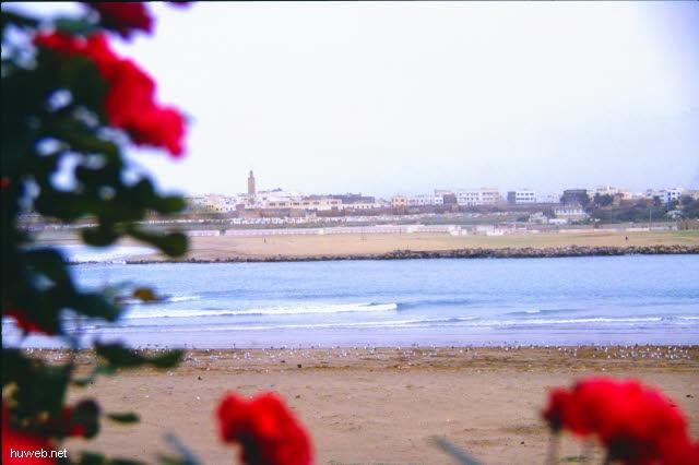 ab01__Marokko_27.12.85-5.1.86.jpg
