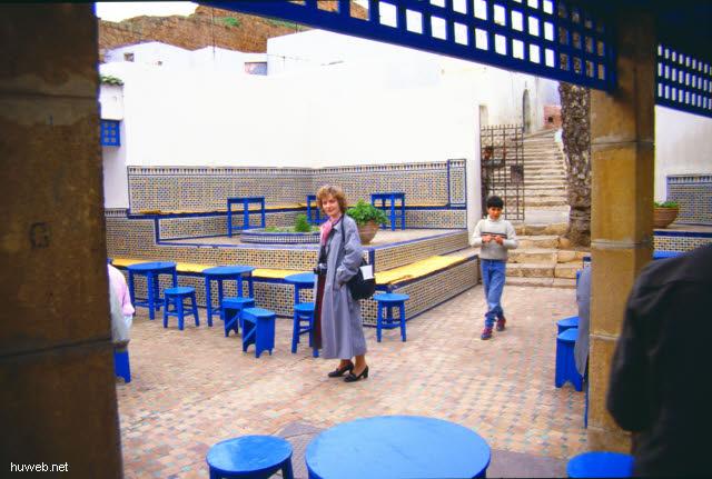 ab03_guten_Pfefferminztee__im_do._Kaffeehaus__Marokko_27.12.85-5.1.86.jpg