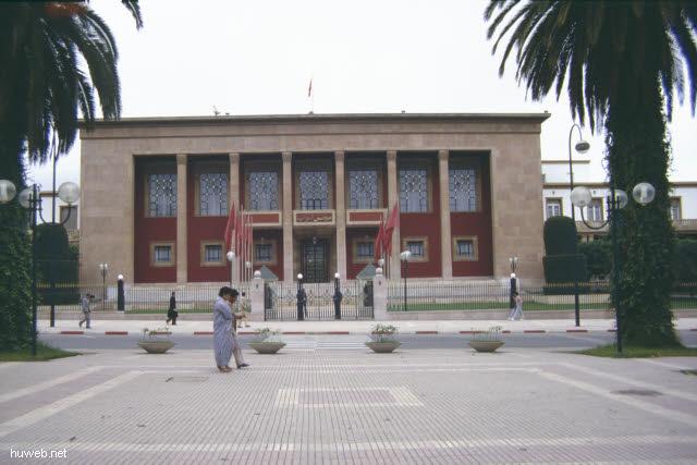 ab06b_Parlament_Marokko_27.12.85-5.1.86.jpg