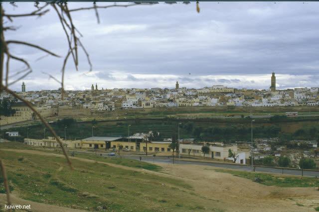 ab13b_Meknes_Marokko_27.12.85-5.1.86.jpg