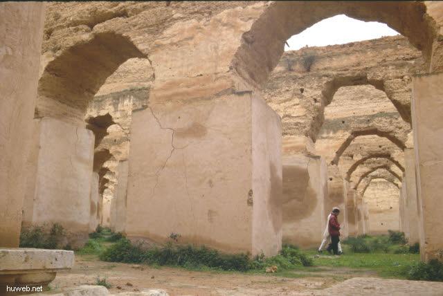 ab18b_Meknes_Marokko_27.12.85-5.1.86.jpg