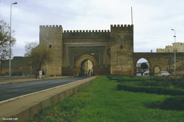ab19b_Meknes_Marokko_27.12.85-5.1.86.jpg