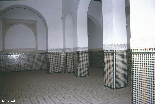 ab27b_meknes,_austauschplatz___fuer_sklaven_marokko_27.12.85-5.1.86.jpg