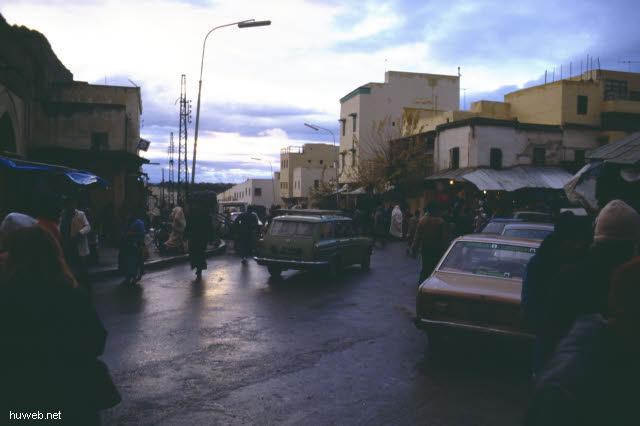 ab29b_Meknes_Marokko_27.12.85-5.1.86.jpg