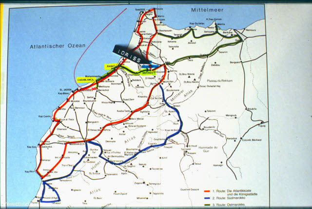 ac01_Weiterfahrt__nach_Moulay__Idriss_Marokko_27.12.85-5.1.86.jpg